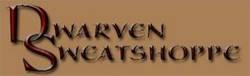 Review: Dwarven Sweatshoppe Custom Dice Tray