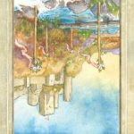 lltarot_card26_rev
