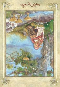 lltarot_card54_rev