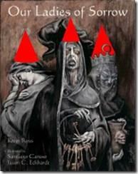 SorrowsCover gnomed
