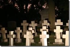 835848_graves