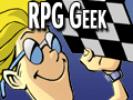 RPGGeek: The Most Useful Tool You're Not Using