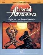 OA2_TSR9186_Night_of_the_Seven_Swords