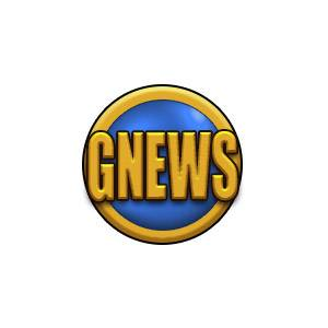 Gnome Gnews