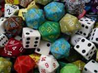 135271_dice_close-up_1