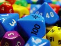 660542_dice