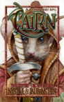 cairn-cover