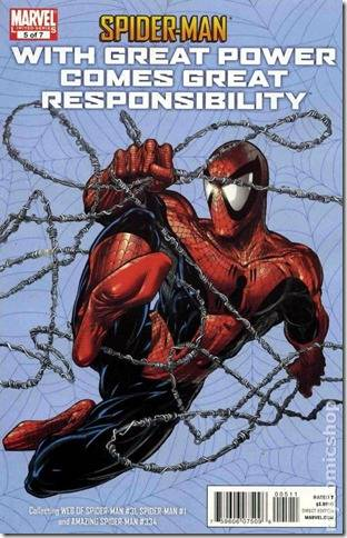 spidermangreatpowerresponsibility