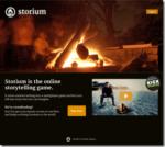 Storium_-_2014-09-05_12.13.41