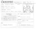 KRNCH-E's primetime adventures character sheet