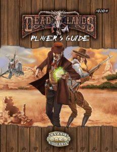 DeadlandsCover
