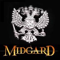 Midgard: A New Open Design Campaign Setting from Wolfgang Baur, Jeff Grubb, and Brandon Hodge