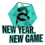 Our First-Ever Blog Carnival: New Year, New Game