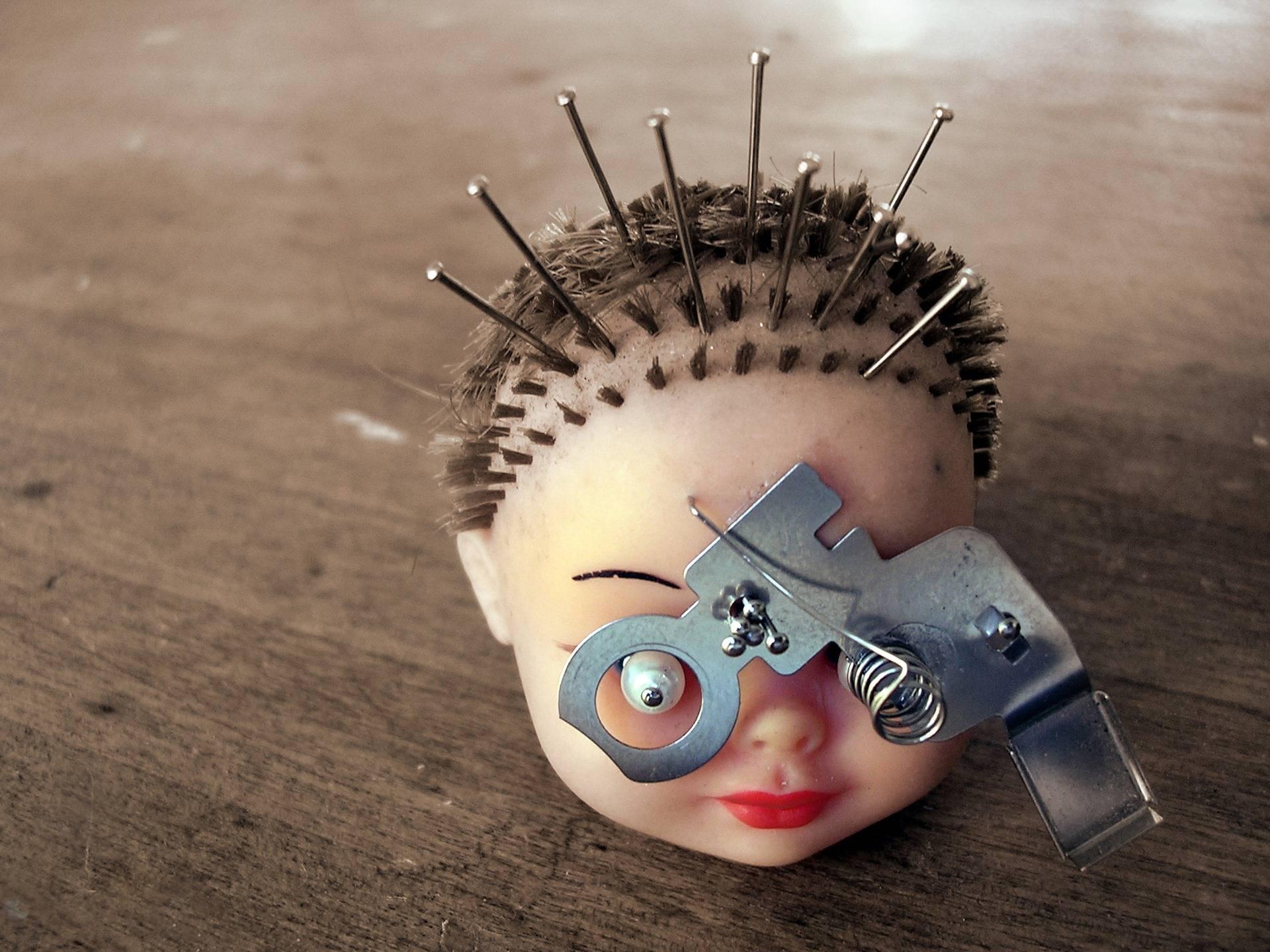 voodoo-child-1426566-1920x1440