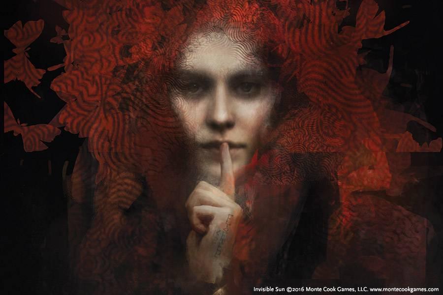 18-Shhh-Samuel Araya
