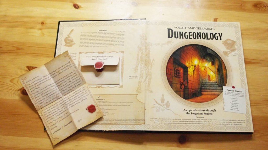 dungeonology-review-images-2