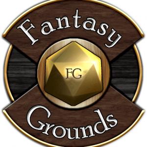 fantasy-grounds
