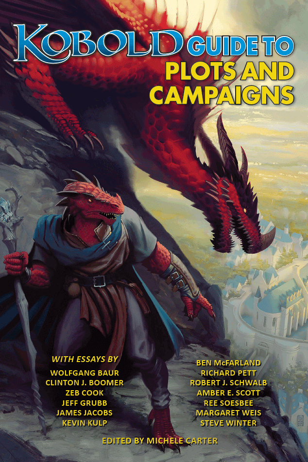 kobold-guide-to-plots-and-campaigns